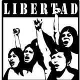 Refusing to Wait: Anarchism and Intersectionality