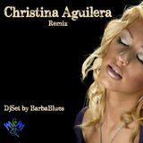 Christina Aguilera Remix - DjSet by BarbaBlues