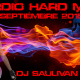 CARDIO HARD MIX SEPTIEMBRE 2015 INTRO-DJSAULIVAN