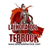 La Hora del Terrock capitulo 33