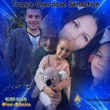 Teckroad - Trance Overdose Sensation Special Dedication For Alain EP 101