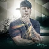 BEST OF NICKY JAM QUICK MIX