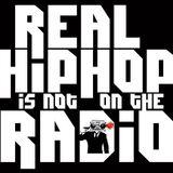 New York Queens Underground Rappers!!