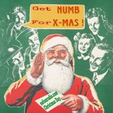 NUMB X-Mess Mix Dec.25