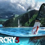 Far Cry 3 Mini-Mix (Chartist Dopeness)