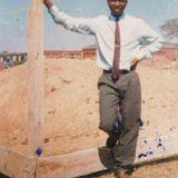 project lord teachme faith
