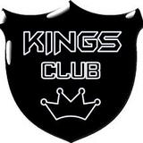 Dj Nico @ Kings Club 20/07/09