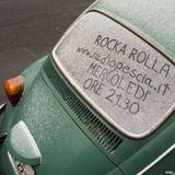Rocka Rolla #74 12 Dicembre 2012