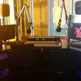 Fusion Radio 8-25-18 3pm-5pm (CST)/WIIT 88.9FM/Chicago