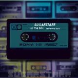 Sugarstarr In The Mix (September 2018)