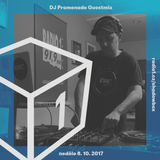 Shadowbox @ Radio 1 08/10/2017: DJ Promenade Guestmix