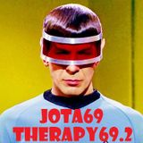 THERAPY_69.2
