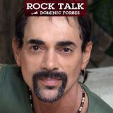 Rock Talk - Andy Fraser Tribute Part One with selected tracks and archived interview