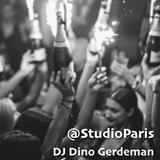 @StudioParis