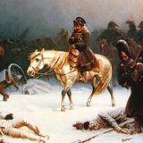 Episode 44 - Napoleon's Invasion of Russia Part I