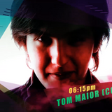 #TFEC2014 - TOM MAIOR (Colombia)