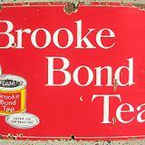 Bonds Birthday Mix (18/05/2012)