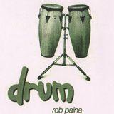 Drum - 1997