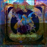 Sleepin On Gwalla