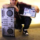 Minimal & Techno Mixtape By Dj Unne