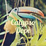 Calypso Dope