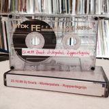 23.10.1999 DJ DRACK @ Winterpalais Ruppertsgrün