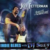 IMP Indie Blues - Sep 1, 2017