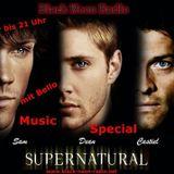 Super Natural Radio Special mit Bello