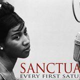 SANCTUARY:  Live Set 3/2/2013