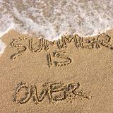 The Intro Radio Show|Best of New Summer Playlist 2016/Frank Ocean/Omar/Thornato/Machinedrum/LadyWray