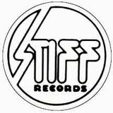 'Free Yourself' hosted by Stiff Records' Dave Robinson 08/10/17