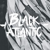 Black Atlantic - A Tribute To Afrobrasil w/ Joscha Creutzfeldt