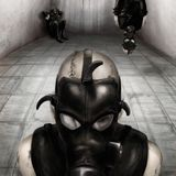 PsyTekk - DarkTecH-PodCasT 1.0   ̿̿̿'̿'\̵͇̿̿\=((•̪●))=/̵͇̿̿/'̿̿ ̿ ̿ ̿ ̿