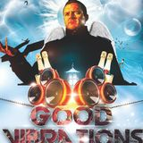 Good Vibrations Radio Show Day 9
