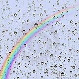 Raindrops and Rainbows - with Eilish Kavanagh