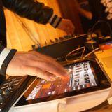 TRAP - ELECTRO HOUSE MIX JULY 2014 - DJ KU CHIP