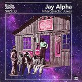 Radio Juicy S02E30 (Intergalactic Jukes by Jay Alpha)