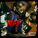 Hamsta - #17 (Music) 02/2009