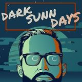 Darksunndays [Abril 2017]
