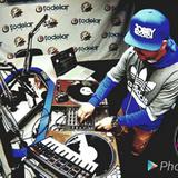 Reggaeton x Moombah #21 (La Z-Urbana 91.9FM Medellin)