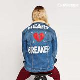 2019 Anti-Valentine's Day Mixtape