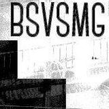 BSVSMG Promoset_003 by saHne