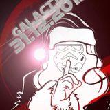 26.12.13 Xmas Vinyl Podcast - Symon