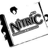 Brutalone @ Nitric 17.06.16