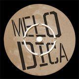 Melodica 3 September 2012