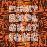 Funky Explorations Vol. 01 (w/ La fabrock)