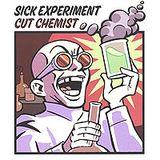 SUCK EXPERIMENT