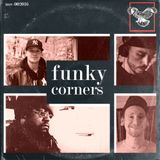 Funky Corners Show #423 04-03-2020 Instrumental Beats