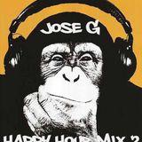 Happy Hour Mix Vol 2