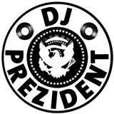 Classic Rock Mix - Dj PreZident